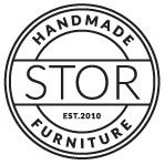 Stor New York Handmade Furniture